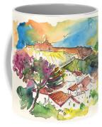 Castro Marim 2008 0207 Coffee Mug