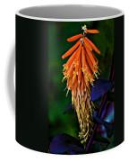 Casual Attire 2 Coffee Mug