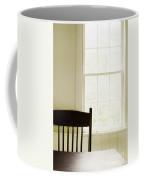 Casual Dining Coffee Mug