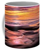 Catalina Sunset Coffee Mug