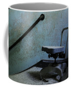 Catatonic Coffee Mug