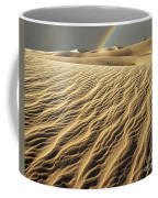 Catch A Rainbow Coffee Mug