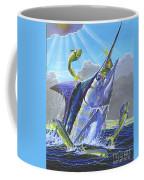 Catch Em Up Off0029 Coffee Mug