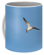 Catch Of The Day Coffee Mug