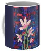 Catch The Colors Coffee Mug