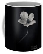 Catch The Light Coffee Mug
