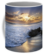 Catching The Light Coffee Mug