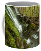 Cathles Jewels Coffee Mug