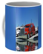 Catr3080-13 Coffee Mug
