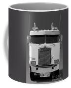 Catr3137-13 Coffee Mug