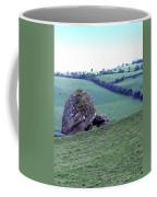 Catstone Coffee Mug