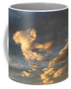 CC1 Coffee Mug