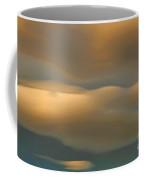 CC2 Coffee Mug