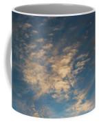 CC4 Coffee Mug