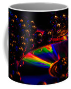 Cd Art 3 Coffee Mug
