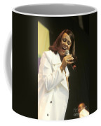 Cece Peniston Coffee Mug