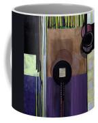 Celadons Coffee Mug