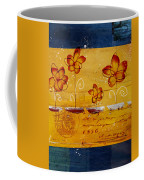 Celebrate - Txt02t2 Coffee Mug