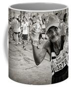 Celebrating The Joy Coffee Mug