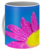 Celebration A Cacophony Of Colour Coffee Mug