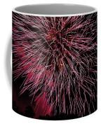 Celebration Xlvi Coffee Mug