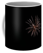 Celebration Xxxii Coffee Mug by Pablo Rosales