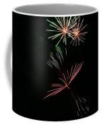 Celebration Xxxix Coffee Mug