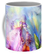 Celestial Goddesses Coffee Mug