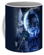 Celestine Coffee Mug
