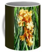 Celtic Glory Coffee Mug