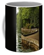 Centennial Park Coffee Mug