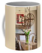 Centerpiece 2 Coffee Mug