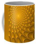 Centric-01-a Coffee Mug