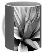 Century Plant I V Coffee Mug
