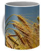 Cereals Coffee Mug