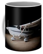 Cessna Waiting Coffee Mug