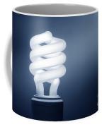 Cfl Blue Coffee Mug