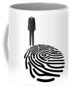 Challange Coffee Mug