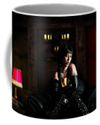 Chamber Of Horror Coffee Mug