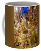 Champagne Dreams Coffee Mug