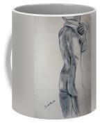 Changing Coffee Mug