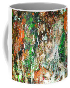 Changing Season Coffee Mug