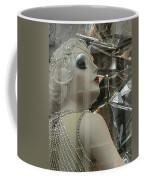 Chantelle Coffee Mug