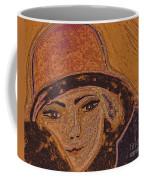 Chapeau By Jrr Coffee Mug
