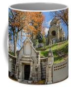 Chapel Hill  Coffee Mug