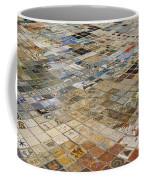 Chapel Of Art Coffee Mug