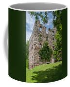 Chapman's-beverly Mill Coffee Mug