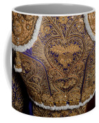 Chaquetilla 4 Coffee Mug