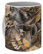 Charge Lancers Coffee Mug