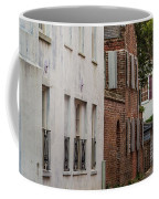 Charleston 2 Coffee Mug